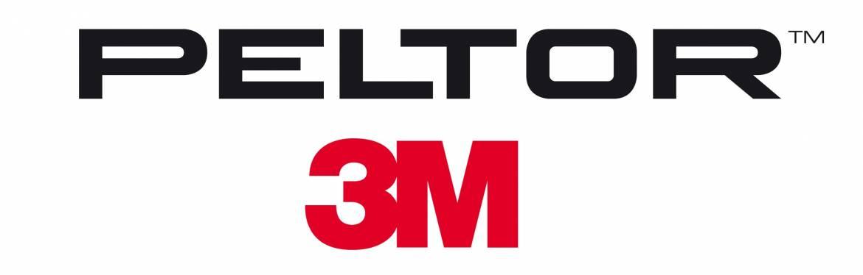 peltor-3m.jpg
