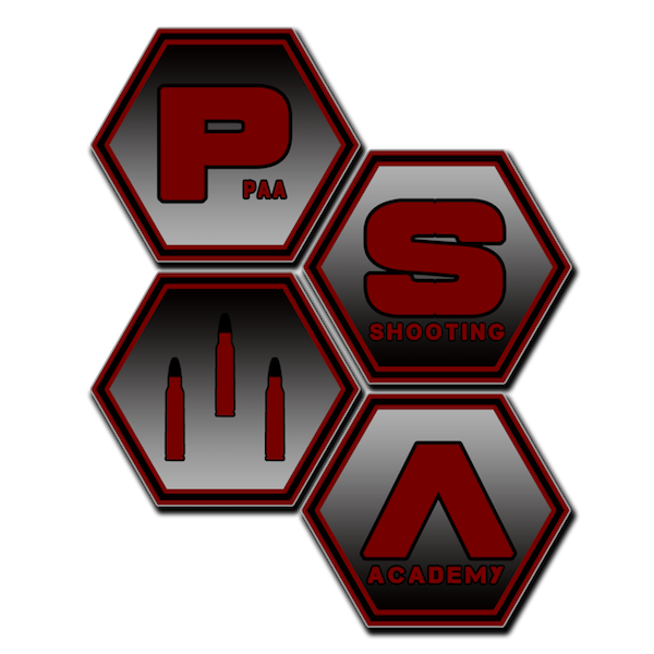 NEUES-paa-shooting-academy-logo-mit-fade.png