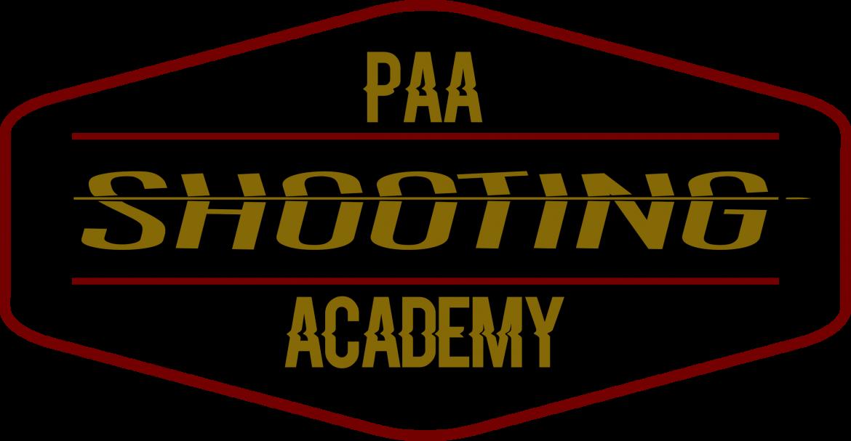 PAAShootingAcademy.png